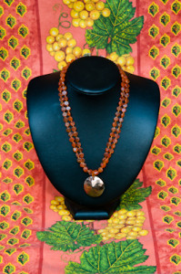 Depot jewelry